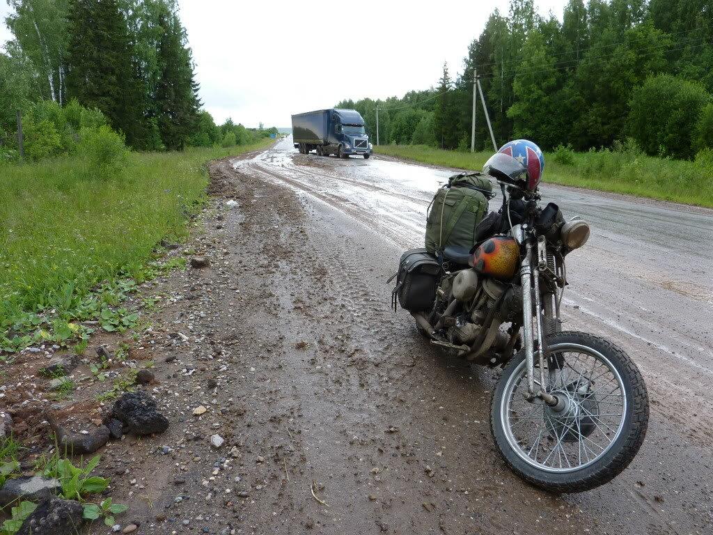 Фото ебут на мотоцикле 26 фотография