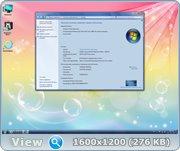 Windows 7 Ultimate SP1 IE10 x64 G.M.A. 13.10.13. [Ru]