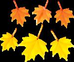 Осень99