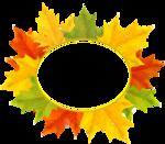 Осень107
