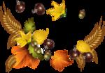 Осень131