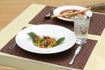 Вок - Креветки с овощами.JPG