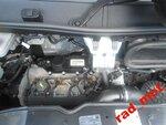 Купить контрактный двигатель б/у к автомобилю FIAT DUCATO 2.3 GW 06-12 год из Европы в СПб.