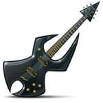 Icon_for_Rock_Fans_2.png