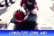 http://img-fotki.yandex.ru/get/9355/224984403.0/0_b8cb6_146d0595_orig.jpg