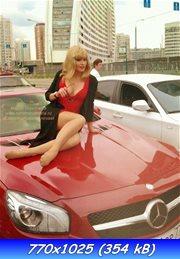 http://img-fotki.yandex.ru/get/9355/224984403.1/0_b8cd0_861f528_orig.jpg