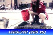 http://img-fotki.yandex.ru/get/9355/224984403.3/0_b8d34_b8e3dcc2_orig.jpg
