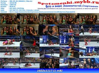 http://img-fotki.yandex.ru/get/9355/224984403.92/0_bd666_6065423_orig.jpg