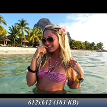 http://img-fotki.yandex.ru/get/9355/224984403.aa/0_bdfae_2b5abbca_orig.jpg
