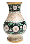Vases_PNG (36).png