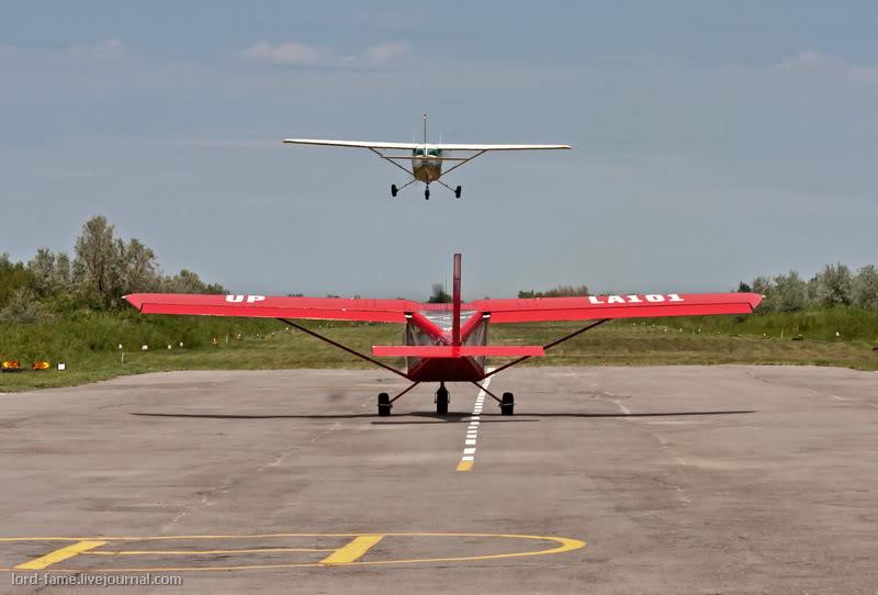 Aeroprakt_222.JPG