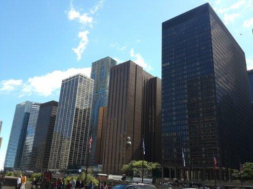 chicago88.jpg