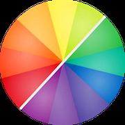 Тест: Какой цвет у вашей личности?