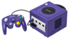 Эмуляторы игровых консолей для PC 0_d0af7_e21eacbd_XS