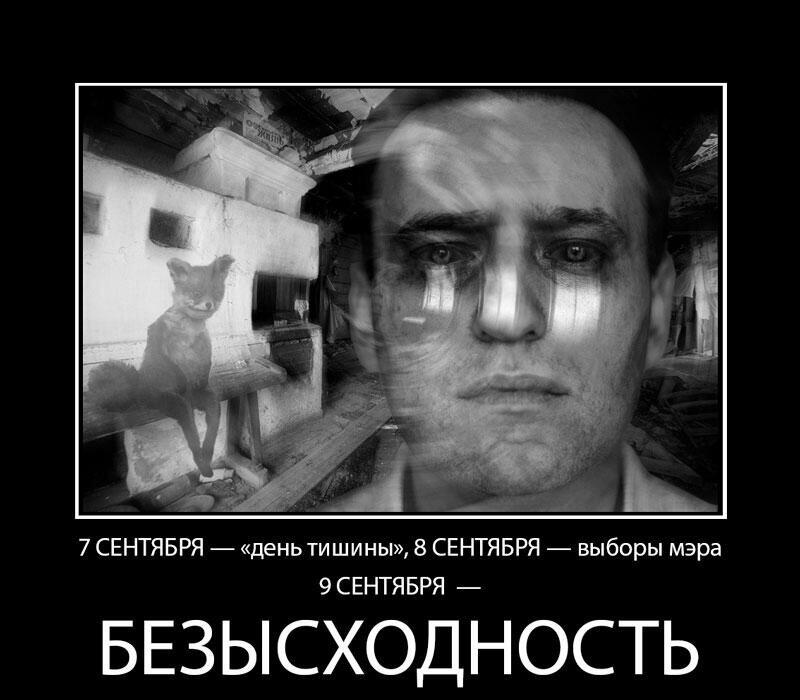 0_beaee_b0f62d09_XL.jpg