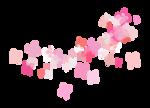 Palvinka_FlowerEssence_flowers1.png