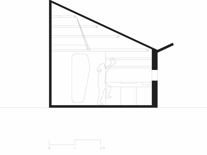 Идеальный мини-дом для студента