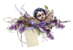 RR_LavenderFields_SideCluster (10).png