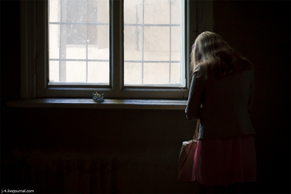 дача Громова, реинкарнация, фото, Лопухинский сад