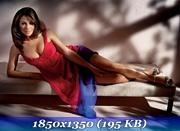 http://img-fotki.yandex.ru/get/9356/224984403.ce/0_be855_b81cf55a_orig.jpg