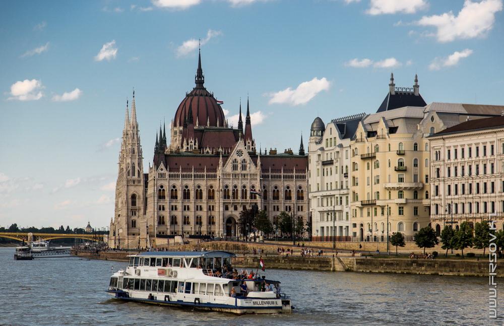 Budapest 45.jpg