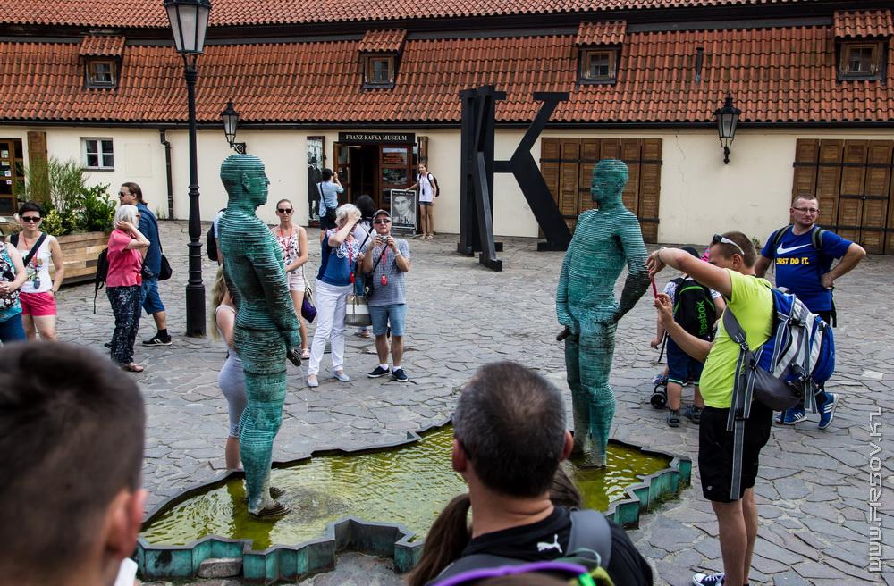 Prague 23.jpg