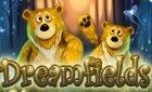 Волшебная ферма игра онлайн для winxland