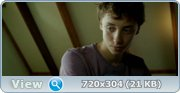 http//img-fotki.yandex.ru/get/9356/46965840.10/0_d9453_d3fab9eb_orig.jpg