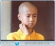 http//img-fotki.yandex.ru/get/9356/46965840.c/0_d6df1_28adde83_orig.jpg