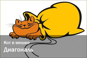 Кот в мешке | Итоги