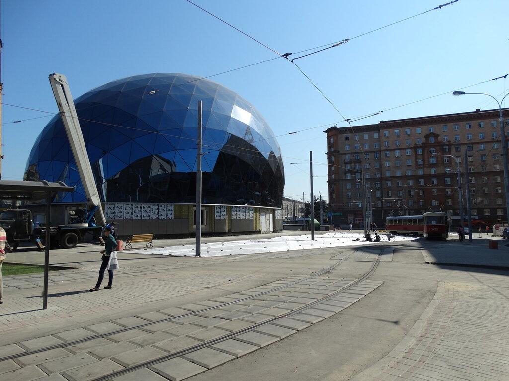 http://img-fotki.yandex.ru/get/9356/8217593.a0/0_9e885_38ff4c27_XXL.jpg
