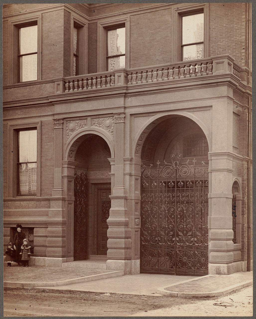 1890 - 1899