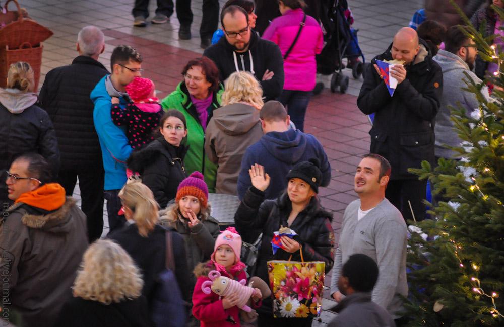 Flughafen-Weihnachtsmarkt-(14).jpg