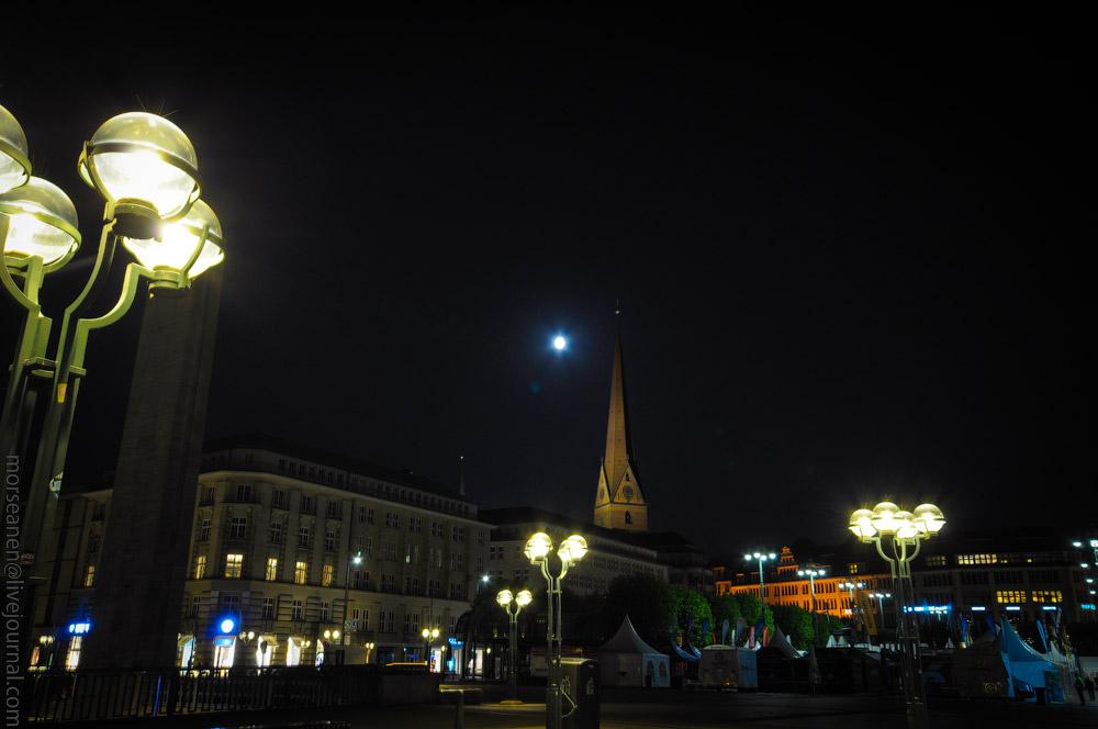 NightzentrumHH-(25).jpg