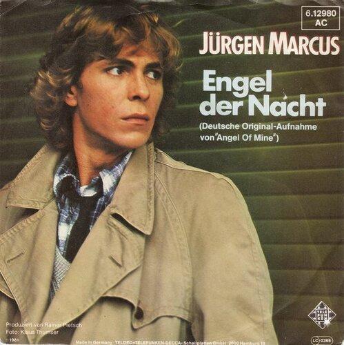 Jürgen Marcus 0_b4f64_a257b67c_L
