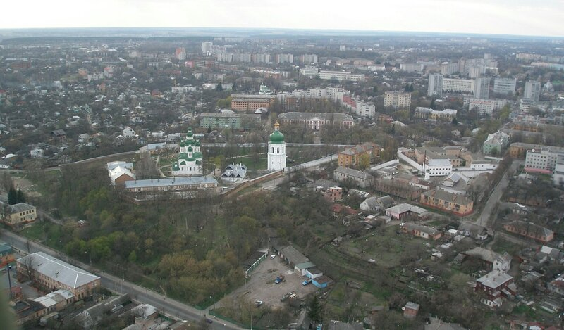 Улицы Чернигова (4).jpg
