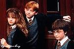 "Актеры из ""Гарри Поттера"""