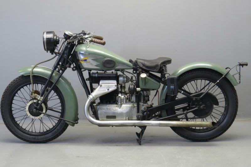 Royal-Standard-1929-2508-6.jpg