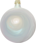 MRD_SnowyDreams-painted-white ornament.png