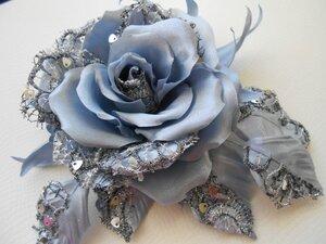 Свадебная тематика - Страница 4 0_ba703_7fbc13b2_M