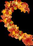 Осень51