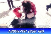http://img-fotki.yandex.ru/get/9358/224984403.4/0_b8d6a_35bbc643_orig.jpg