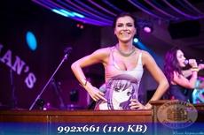 http://img-fotki.yandex.ru/get/9358/224984403.d5/0_beacf_14dc8f5c_orig.jpg