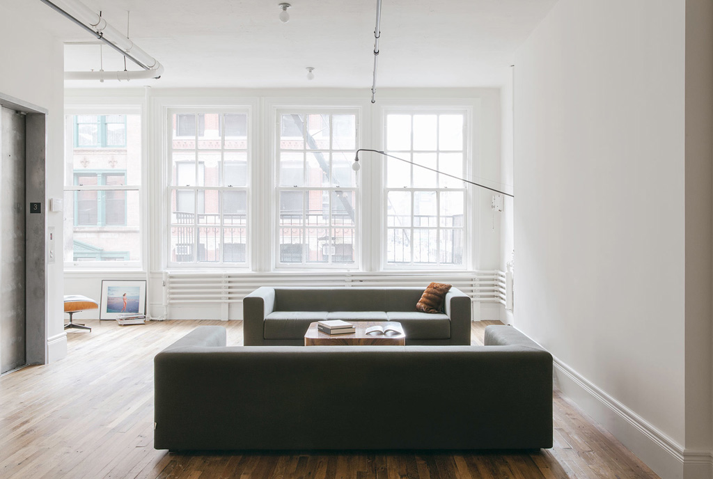 industrial-nolita-apartment-renovation-2.jpg