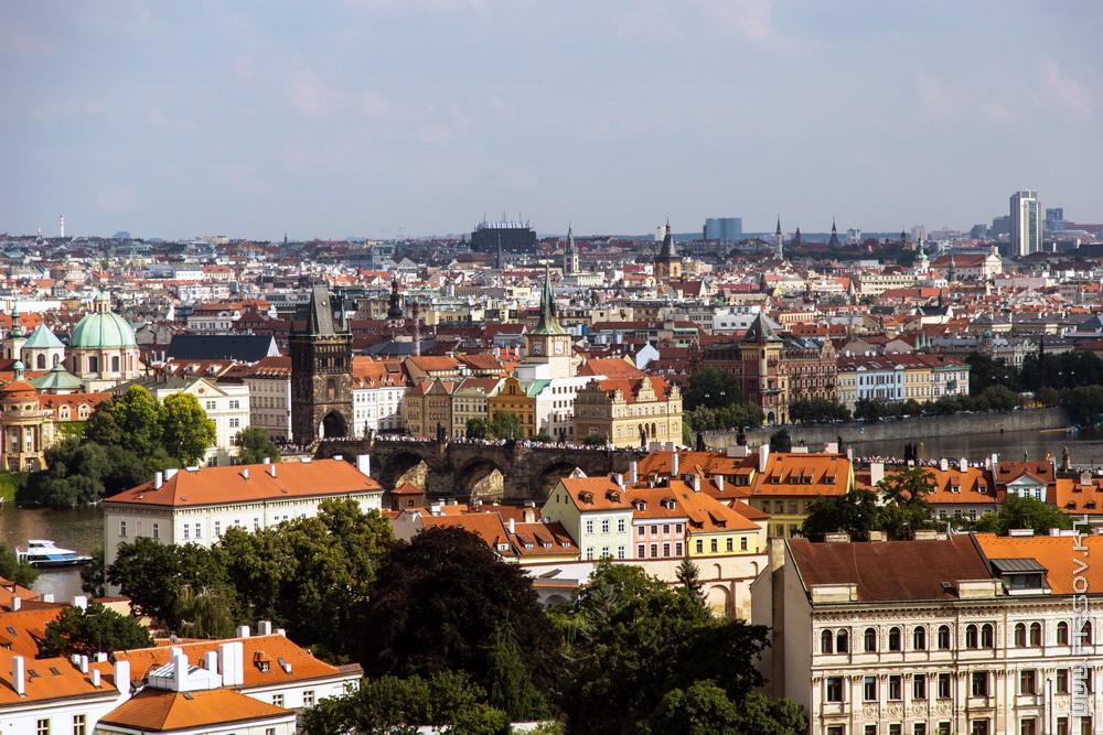 Prague 37.jpg