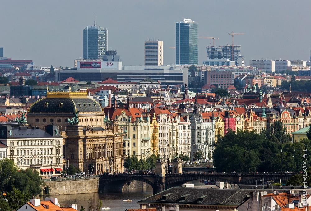 Prague 42.jpg