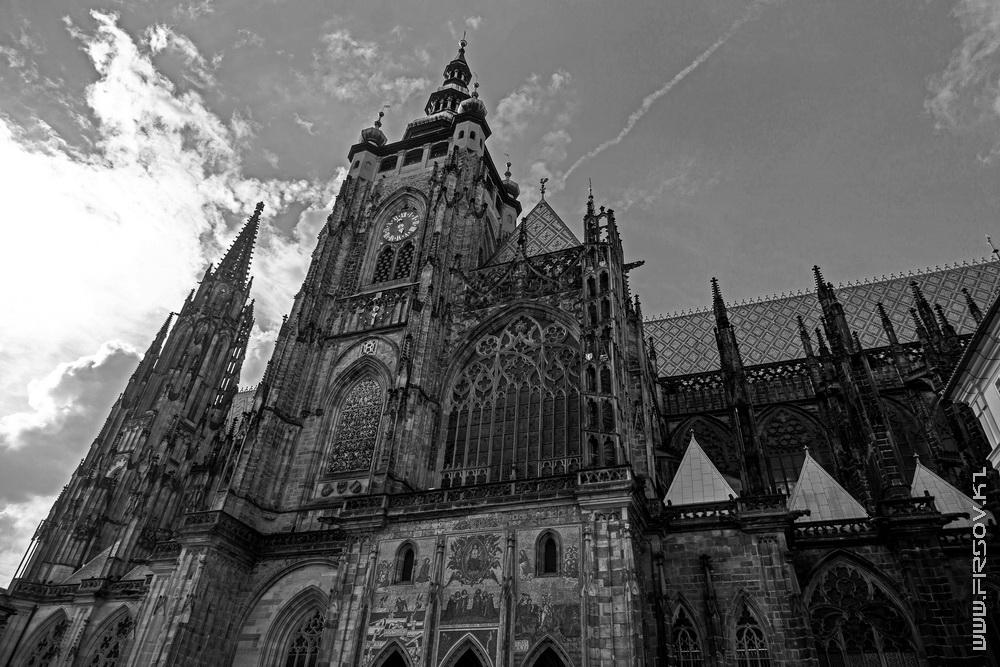 Prague 56.jpg