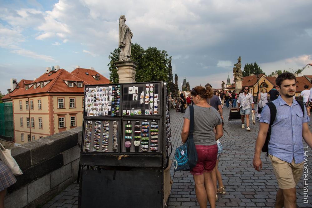 Prague 93.jpg