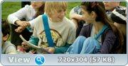 http//img-fotki.yandex.ru/get/9358/46965840.10/0_d943d_9b94ccdc_orig.jpg