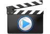 Спартак - Краснодар 3:2 видео
